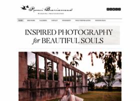 weddingsbyromi.com