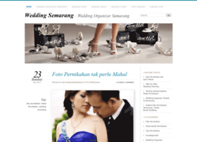weddingsemarang.wordpress.com