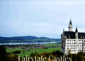 weddingsgermany.com
