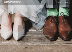 weddingshoot.ca