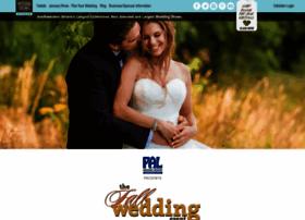 weddingshows.com