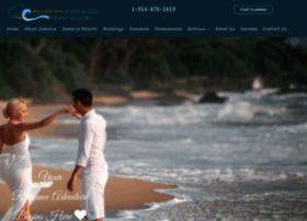 Weddingsinjamaica.com