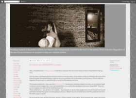 weddingsinstyle.blogspot.in