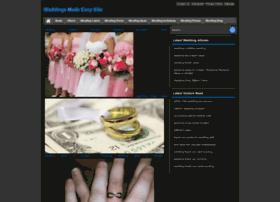 weddingsmadeez.net