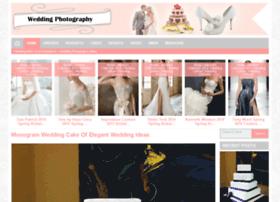 weddingsofjoy.com