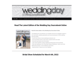 weddingsourcebook.com