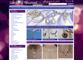 weddingsparkles.com