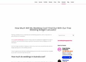 weddingsphotographercairns.com.au