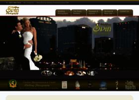 weddingspin.com