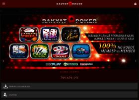 weddingstheislandway.com