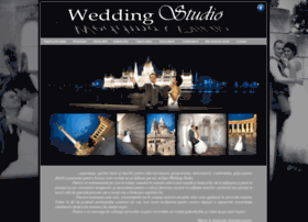 weddingstudio.ro