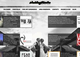 weddingstudio.zenfolio.com