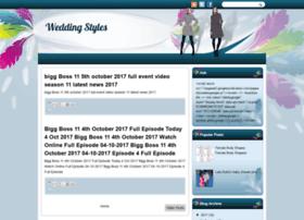 weddingstyles4u.blogspot.kr