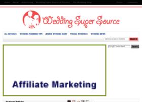 weddingsupersource.com