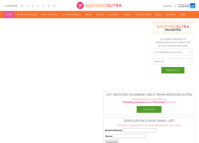 weddingsutra.com