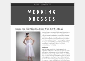 weddingsweddings.yolasite.com