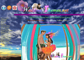 weddingthemes.net