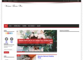 weddingtrendsmag.com