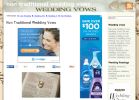 weddingtryon.com