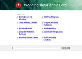 weddingunitycandles org weddingveilsdirect co uk