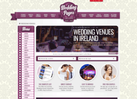 weddingvenuesireland.ie