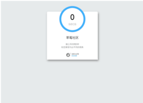 Weddingvowtoolkit.com