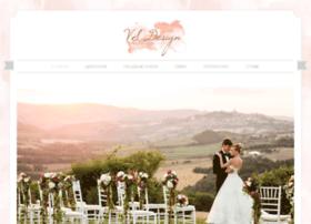 weddingvs.com