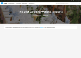 weddingwebsites.knoji.com