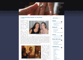 weddingwhirlwind.wordpress.com