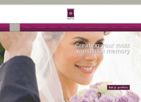 weddingwishes.nl