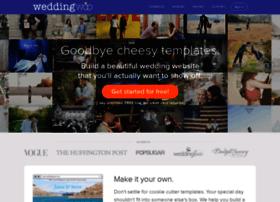 weddingwoo.com