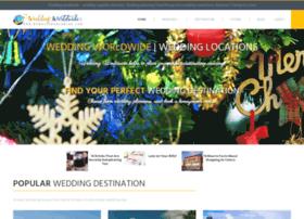 weddingworldwide.com