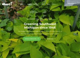 wedels.com