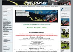 weden-metabo-service.de