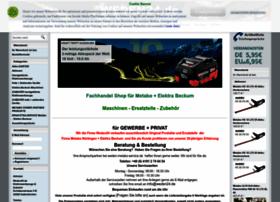 weden24.de