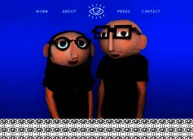 wedesignstudios.com