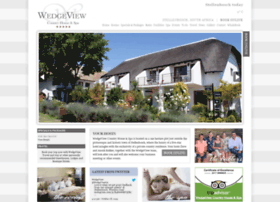 wedgeview.co.za