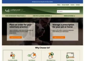 wedgewoodpharmacy.com