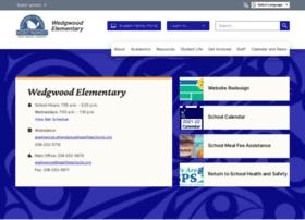 wedgwoodes.seattleschools.org
