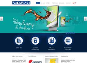 wedia-ann.pl