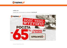 wedka.com