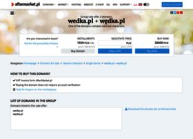 wedka.pl