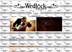 wedlockimages.blogspot.com