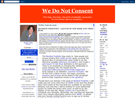 wedonotconsent.blogspot.com