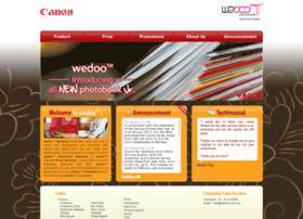 wedoo.canon.com.my