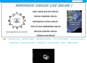 wedopeace.com