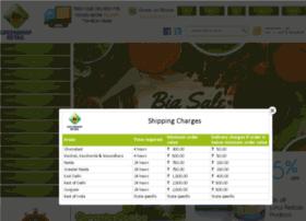 wedropgrocery.com