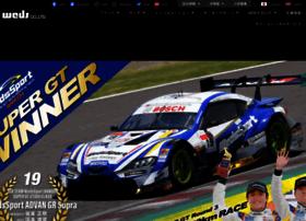 weds.co.jp