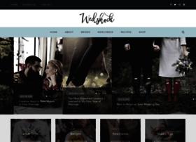 wedshock.com