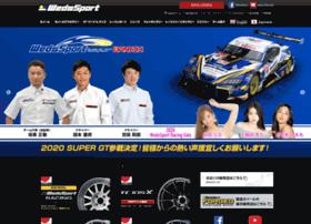wedssport.jp